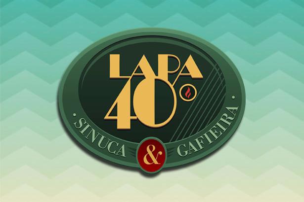 Gafieira Noite Latina + Sertanejo 360º