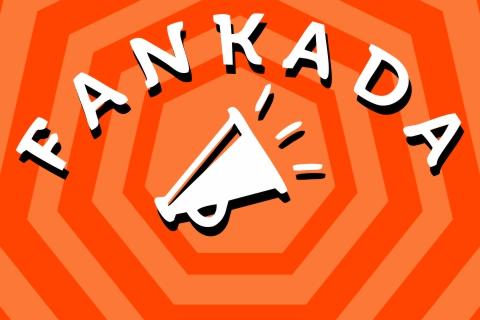 FANKADA