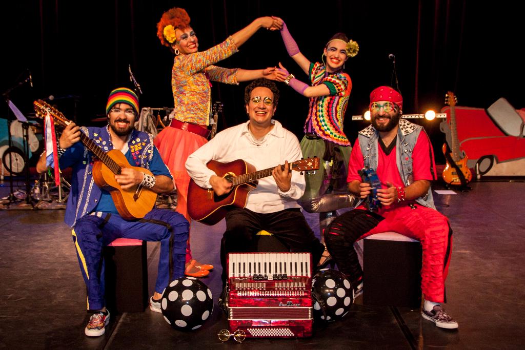 Banda Estralo