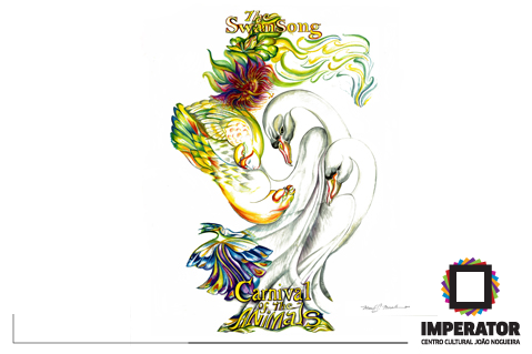 Carnaval dos Animais – The SwanSong