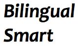 Bilingual Smart