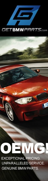 Tischer BMW