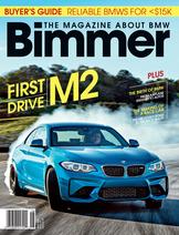 Bimmer-139-cover