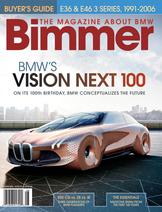 Bimmer-140-cover