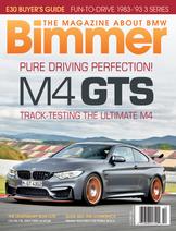 Bimmer-141-cover