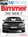 Bimmer 136 cover