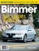 Bimmer 137 cover