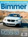 Bimmer 138 cover