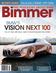 Bimmer 140 cover