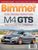 Bimmer 141 cover