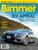Bimmer 142 cover