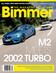 Bimmer 144 cover