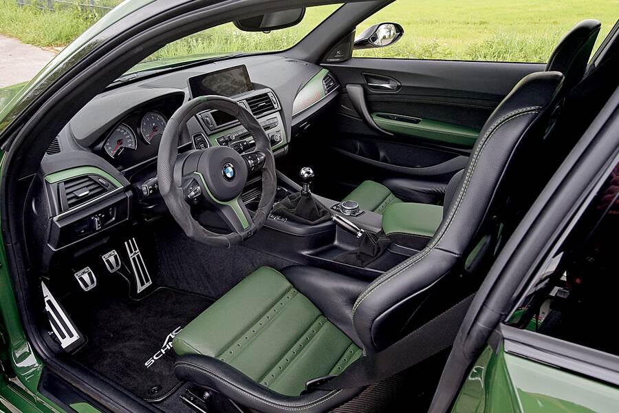 Green Hornet 2