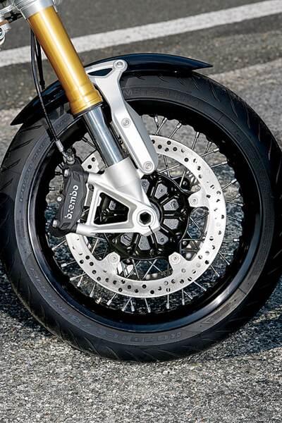 Happy Anniversary, BMW Motorrad! 4