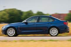 F30 Fulfilled 1