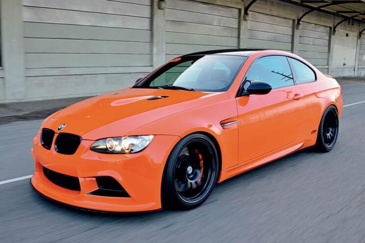Agent Orange 1