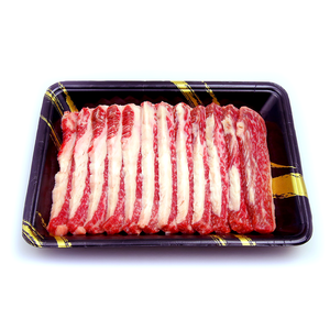 1+ Brisket 牛腩 100g