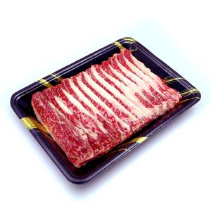 1++ Brisket 牛腩 100g