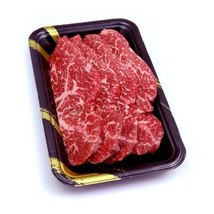 1+ Blade Steak / Flat Iron 肩胛板翼 / 肩里脊 100g