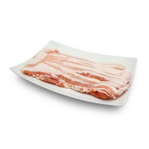荷蘭豬腩片 1磅