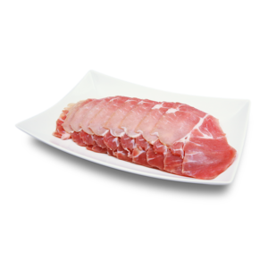 巴西梅肉片400克