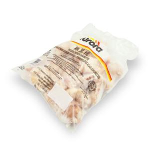 急凍雞翼鎚 1kg