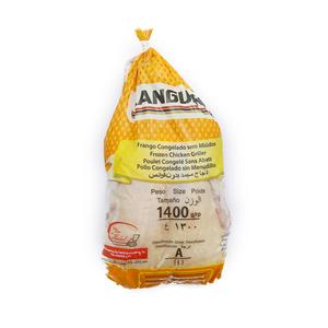 巴西全雞 1.4kg