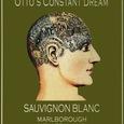 Otto's Constant Dream OCD Sauvignon Blanc 2015 Marlborough 750ml