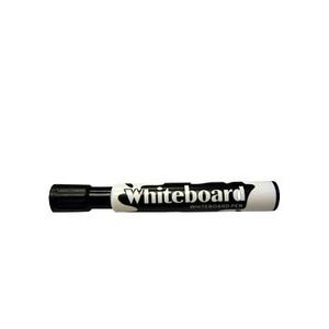 真彩系列粗身筆桿纖維性圓型筆咀白板筆