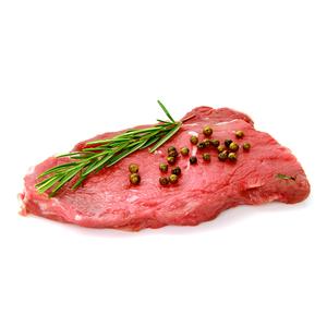 巴西牛林肉400克