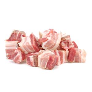 巴西豬腩排粒400克