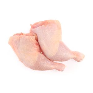美國雞全髀240/260(2隻裝)