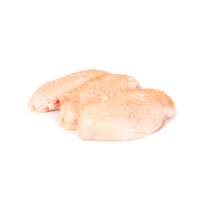 巴西雞中翼35+(2磅裝)