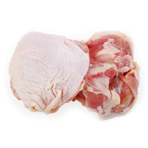 中國雞扒250+(1kg)