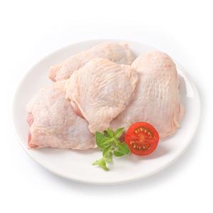 巴西雞扒220+(2磅裝)