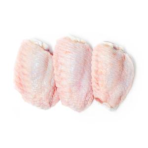 法國雞中翼40+(2磅裝)