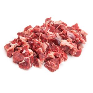 巴西牛筋腩3磅裝
