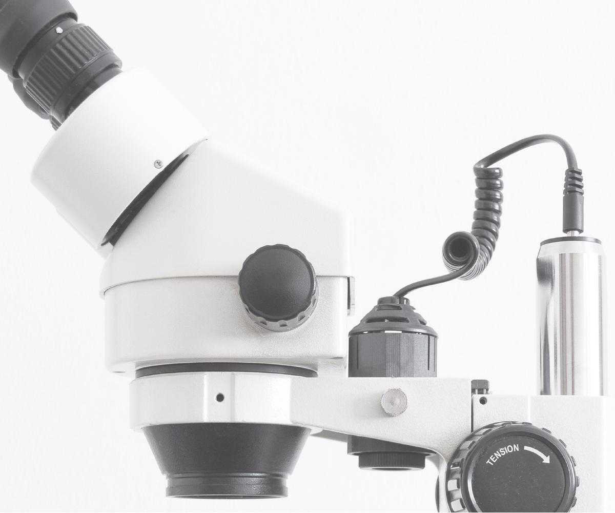 <p>Studi clinici e metodi produttivi<br /> a garanzia di qualità.</p>
