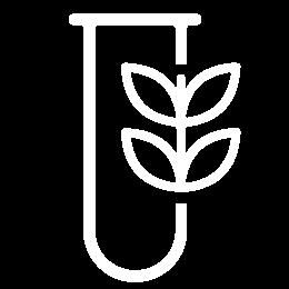 Formula Ecosostenibile