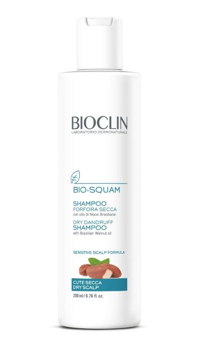 shampoo (fs)