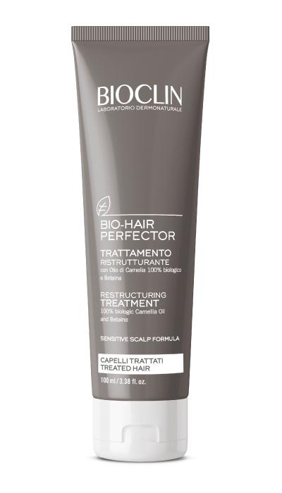 Bio-Hair Perfector