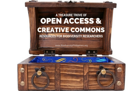 open access, open access journals, creative commons, science research