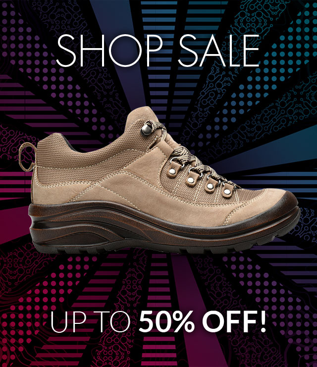 Shop Sale, Up to 50% off! Featured Style: Milliston bootie, shown in stone tan