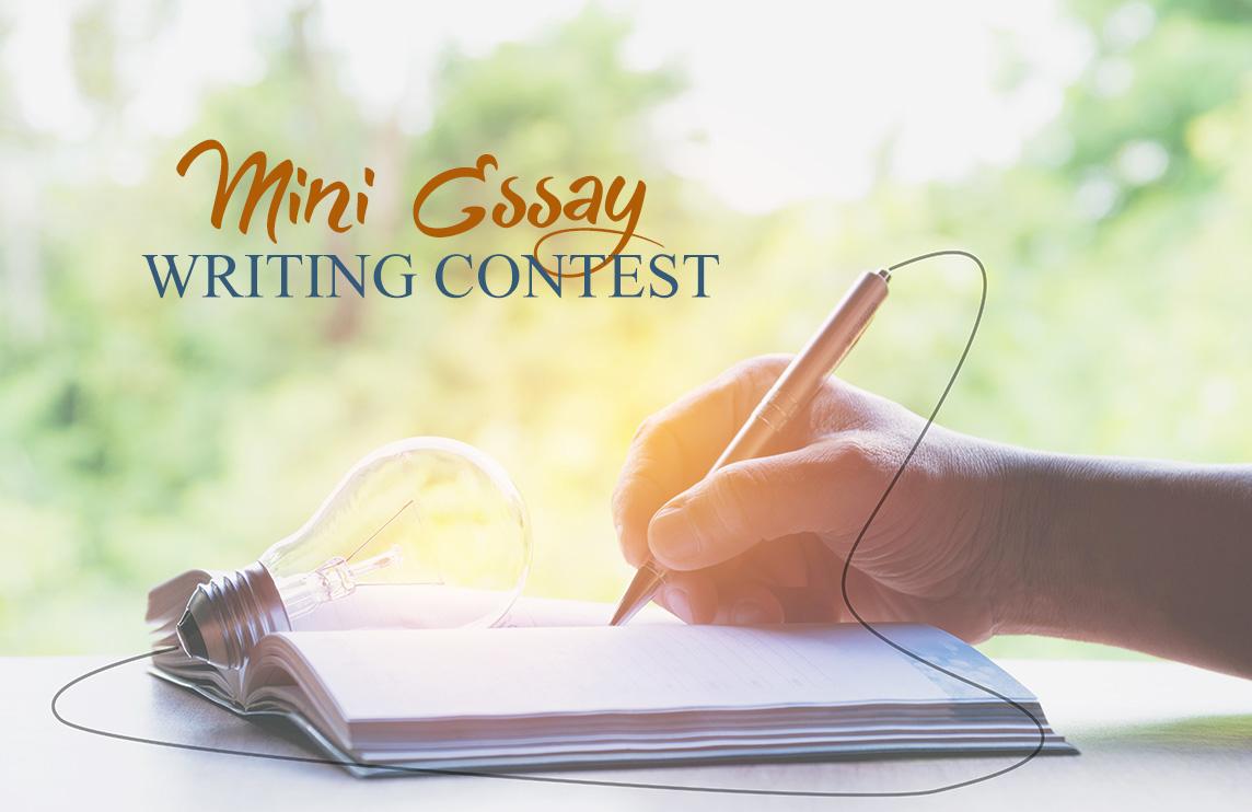 contest-image