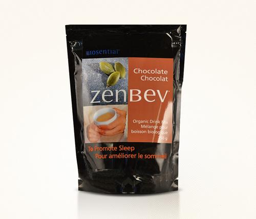 Zenbev750g