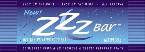 Zzzbar