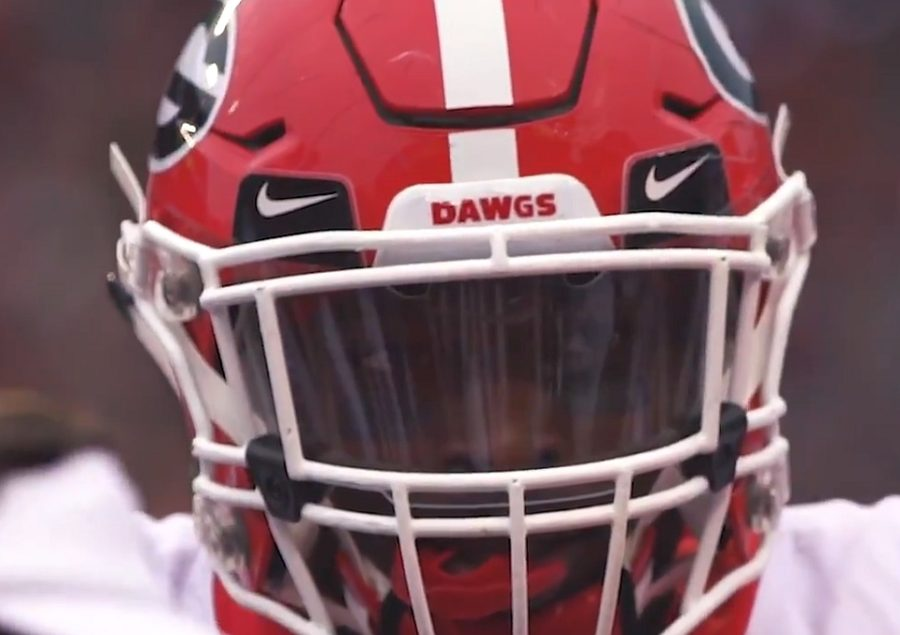 Thirty-one-georgia-seniors-will-don-the-red-and-black-for-the-last-time-as-players-in-sanford-stadium-on-saturday-900x635