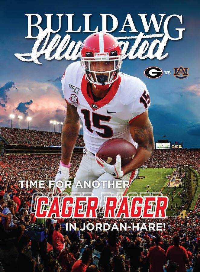 Auburn 2019 cover 900