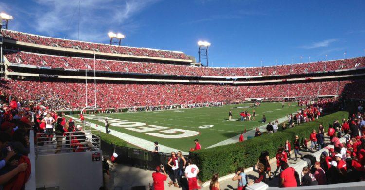 Sanford-stadium-game-day-credit-broad-collective-750x390