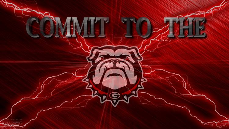 Commit To The G edit by Bob Miller NSD 2017